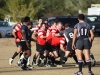 Camelback-Rugby-vs-Tempe-Rugby-020
