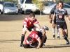 Camelback-Rugby-vs-Tempe-Rugby-021