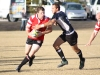 Camelback-Rugby-vs-Tempe-Rugby-022