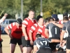 Camelback-Rugby-vs-Tempe-Rugby-023