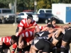 Camelback-Rugby-vs-Tempe-Rugby-024