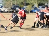 Camelback-Rugby-vs-Tempe-Rugby-025