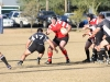 Camelback-Rugby-vs-Tempe-Rugby-026