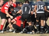 Camelback-Rugby-vs-Tempe-Rugby-027