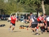 Camelback-Rugby-vs-Tempe-Rugby-028