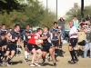 Camelback-Rugby-vs-Tempe-Rugby-030