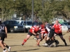 Camelback-Rugby-vs-Tempe-Rugby-031
