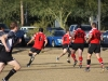 Camelback-Rugby-vs-Tempe-Rugby-032