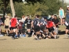 Camelback-Rugby-vs-Tempe-Rugby-033