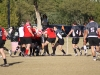 Camelback-Rugby-vs-Tempe-Rugby-034