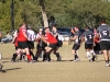 Camelback-Rugby-vs-Tempe-Rugby-035