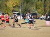 Camelback-Rugby-vs-Tempe-Rugby-036