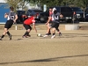 Camelback-Rugby-vs-Tempe-Rugby-037