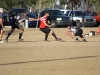 Camelback-Rugby-vs-Tempe-Rugby-038