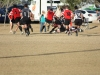 Camelback-Rugby-vs-Tempe-Rugby-039