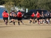 Camelback-Rugby-vs-Tempe-Rugby-040