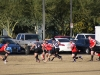 Camelback-Rugby-vs-Tempe-Rugby-041