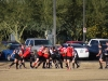 Camelback-Rugby-vs-Tempe-Rugby-042