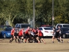 Camelback-Rugby-vs-Tempe-Rugby-043