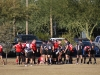 Camelback-Rugby-vs-Tempe-Rugby-044