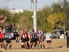 Camelback-Rugby-vs-Tempe-Rugby-045