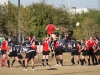 Camelback-Rugby-vs-Tempe-Rugby-046