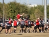 Camelback-Rugby-vs-Tempe-Rugby-047