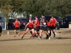 Camelback-Rugby-vs-Tempe-Rugby-048