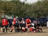 Camelback-Rugby-vs-Tempe-Rugby-050