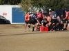 Camelback-Rugby-vs-Tempe-Rugby-051