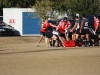 Camelback-Rugby-vs-Tempe-Rugby-052