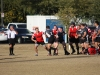 Camelback-Rugby-vs-Tempe-Rugby-053