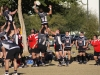 Camelback-Rugby-vs-Tempe-Rugby-055