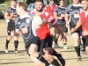 Camelback-Rugby-vs-Tempe-Rugby-057