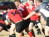 Camelback-Rugby-vs-Tempe-Rugby-058