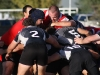Camelback-Rugby-vs-Tempe-Rugby-059