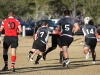 Camelback-Rugby-vs-Tempe-Rugby-061