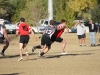 Camelback-Rugby-vs-Tempe-Rugby-062