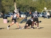 Camelback-Rugby-vs-Tempe-Rugby-063
