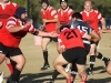 Camelback-Rugby-vs-Tempe-Rugby-065