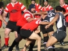 Camelback-Rugby-vs-Tempe-Rugby-066