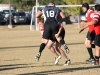 Camelback-Rugby-vs-Tempe-Rugby-067