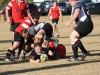 Camelback-Rugby-vs-Tempe-Rugby-068