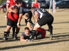 Camelback-Rugby-vs-Tempe-Rugby-069