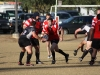 Camelback-Rugby-vs-Tempe-Rugby-070
