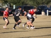 Camelback-Rugby-vs-Tempe-Rugby-071