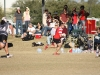 Camelback-Rugby-vs-Tempe-Rugby-072