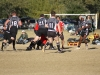 Camelback-Rugby-vs-Tempe-Rugby-073