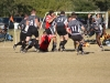 Camelback-Rugby-vs-Tempe-Rugby-074