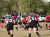 Camelback-Rugby-vs-Tempe-Rugby-075